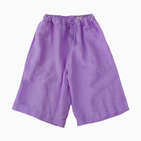 ona culotte (orchid)