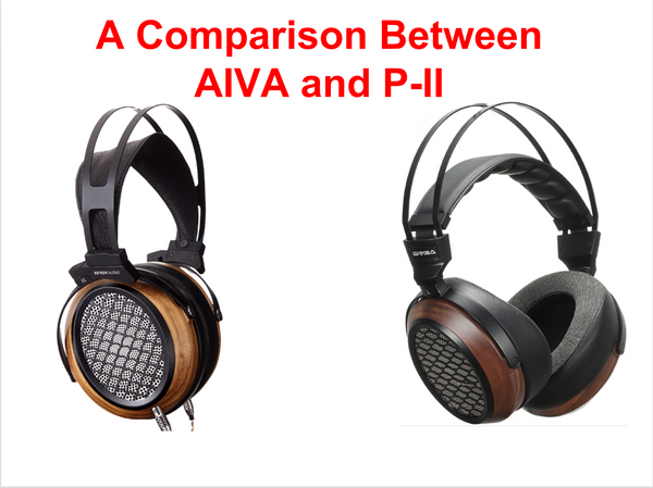 https://cdn.shopify.com/s/files/1/0888/2348/files/A_Comparison_Between_AIVA_and_P-II_by_SIVGA-2.pdf?1501
