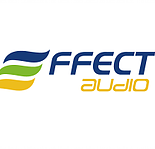 Effect Audio