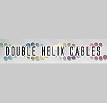 Double Helix Cables