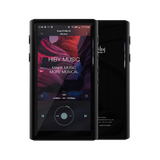 HiBy R5 Hi-Res Portable Music Player - MusicTeck