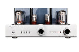 Cayin CS-88A Tube Amplifier