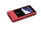 Cayin N3 DAP, Master Quality Digital Audio Player