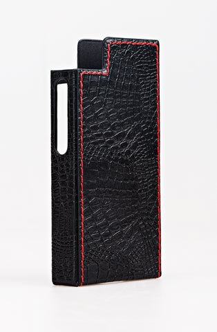 Cayin N5ii Leather Case - MusicTeck
