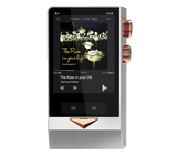 Cayin N8 Master Quality Digital Audio Player