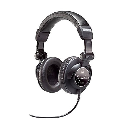 Ultrasone Signature Studio Headphones