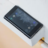 Shanling M6 Pro HIFI MP3 Audio Player Android OS Loseless Hi-Res Music Portable Player