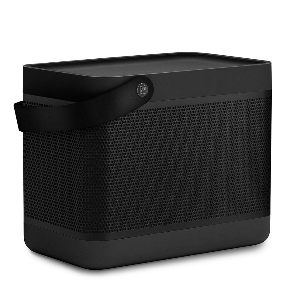 BeoPlay - Beolit 15 Portable Bluetooth Speaker - MusicTeck