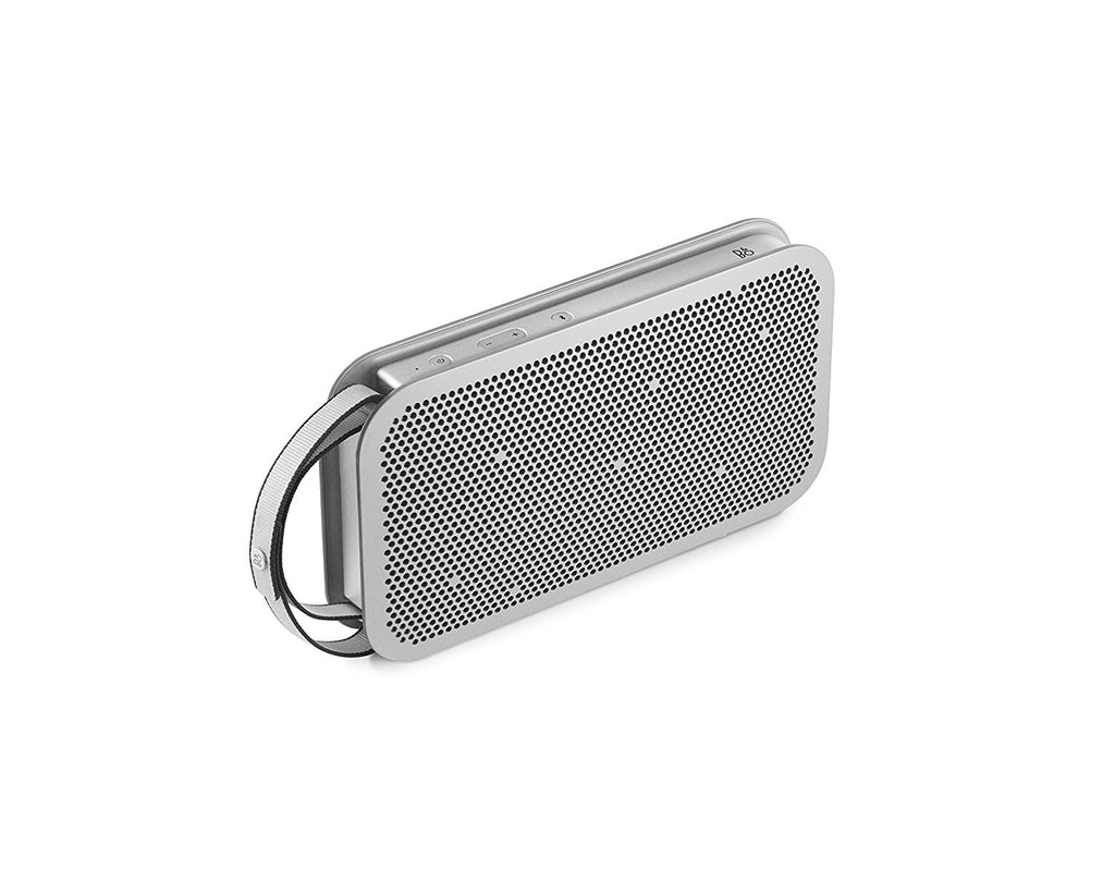 BeoPlay A2 Active Portable Bluetooth Speaker