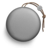 BeoPlay A1 Portable Wireless Bluetooth Speaker - MusicTeck
