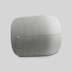 BeoPlay A6 Music System - MusicTeck