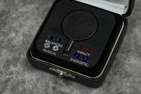 Jomo Audio ACU EXCHANGE KIT