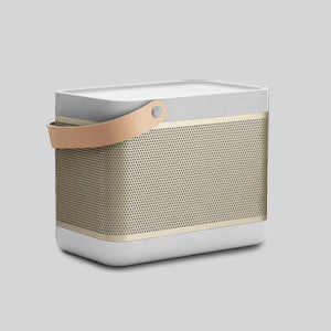 BeoPlay - Beolit 15 Portable Bluetooth Speaker