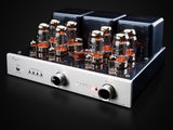 Dual-mode Cayin CS-100A KT88 Tube Amplifier - MusicTeck