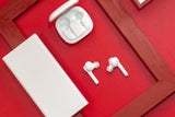 HiBy WH3 Earphone - MusicTeck
