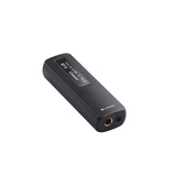 Lotoo PAW S1 Portable USB DAC-Amp - MusicTeck