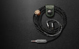 Vision Ears ERLKöNIG, Limited Black Edition  - MusicTeck