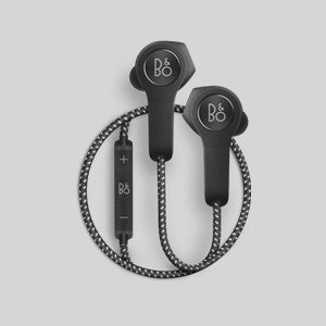 BeoPlay H5 Wireless Bluetooth Earbuds - MusicTeck