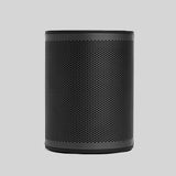 Bang & Olufsen Beoplay M3 Compact and Powerful Wireless Speaker