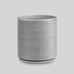 BeoPlay M5 Wireless Speaker - MusicTeck