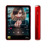 HiBy R3: Ultraportable Touchscreen Hi-Fi Network Music Player (Like New)