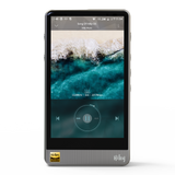 HiBy R6 Pro Portable Hi-Fi Music Player Hi-Res Audio Player Bluetooth MP3 Player