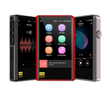 Shanling M2X HiFi Lossless Music Player - MusicTeck