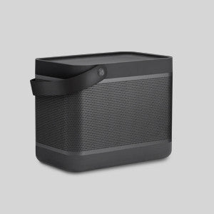 BeoPlay - Beolit 17 Portable Bluetooth Speaker - MusicTeck