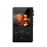 Cayin N6ii Master Quality Digital Audio Player (A01/T01/E01/E02) - MusicTeck