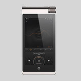 Cayin Spark i5 HiFi Portable DSD Lossless Music Player with GIFT earphones