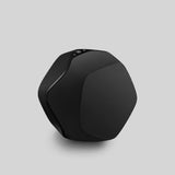 BeoPlay S3 Flexible Wireless Home Speaker - MusicTeck