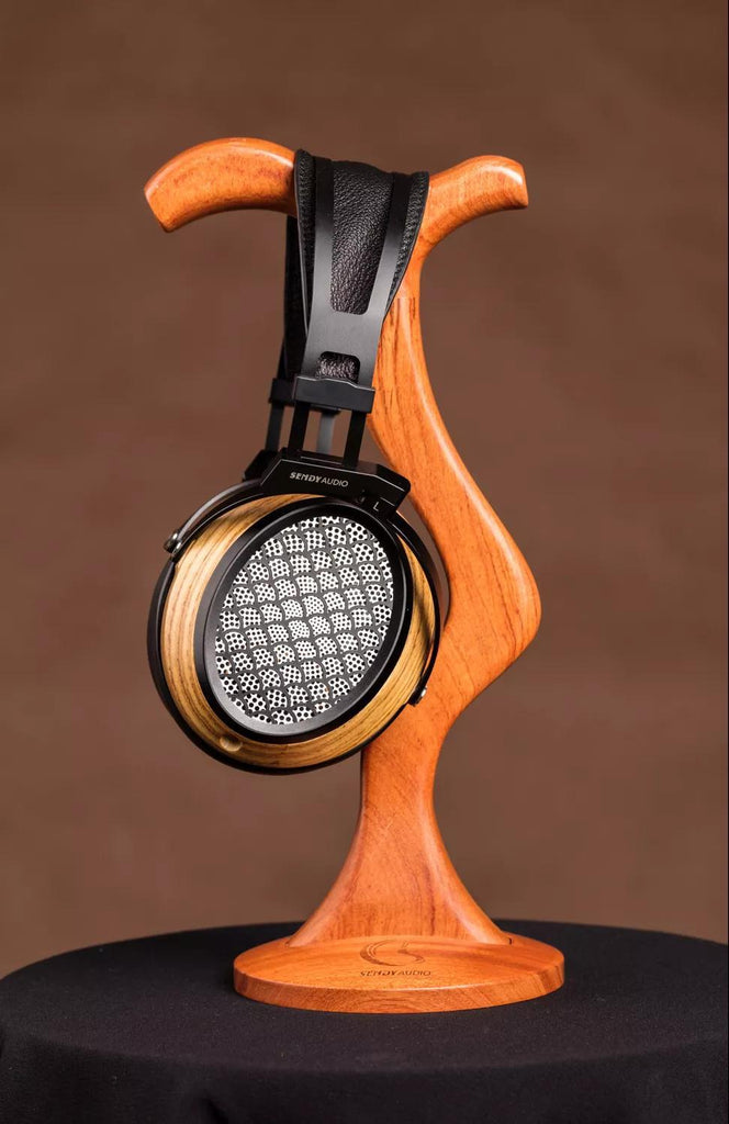 SendyAudio Headphone Stand Hanger
