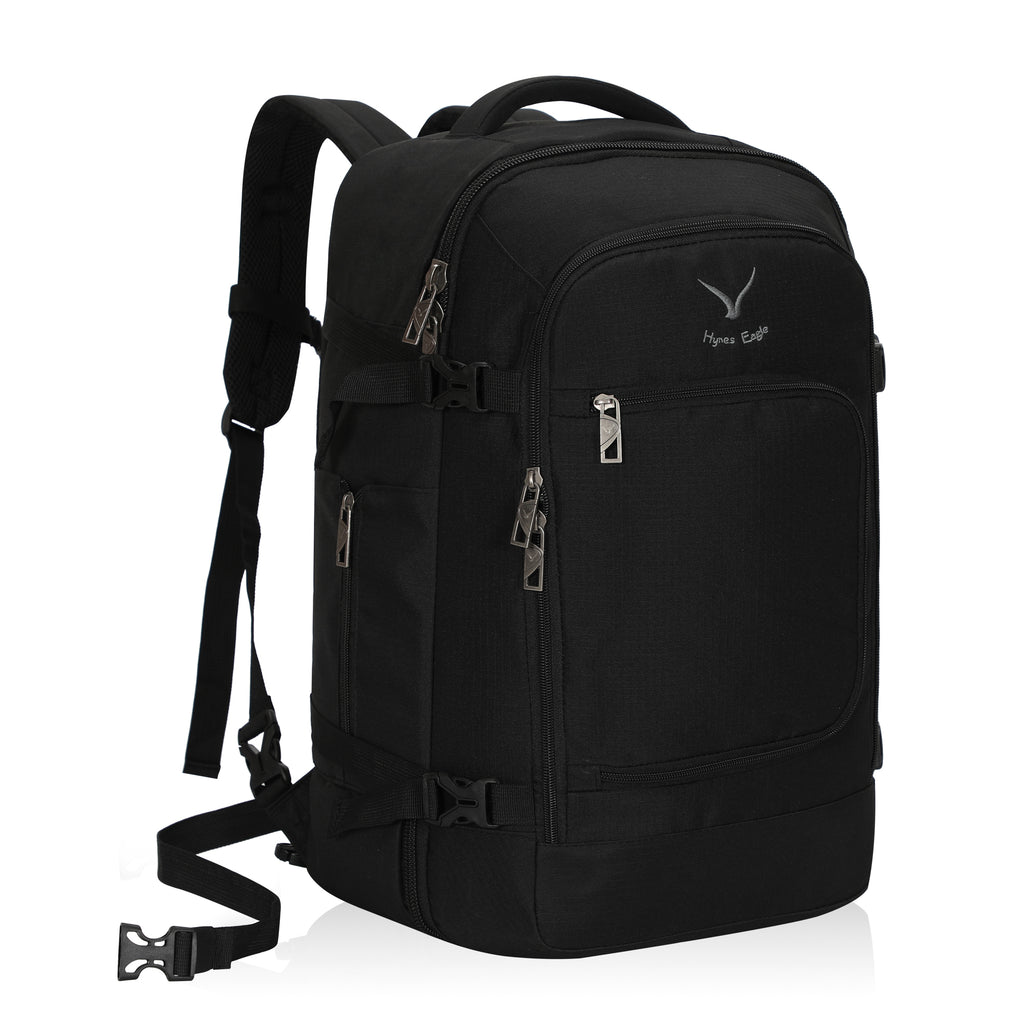 Travel 40L Flight Approved Carry on Backpack