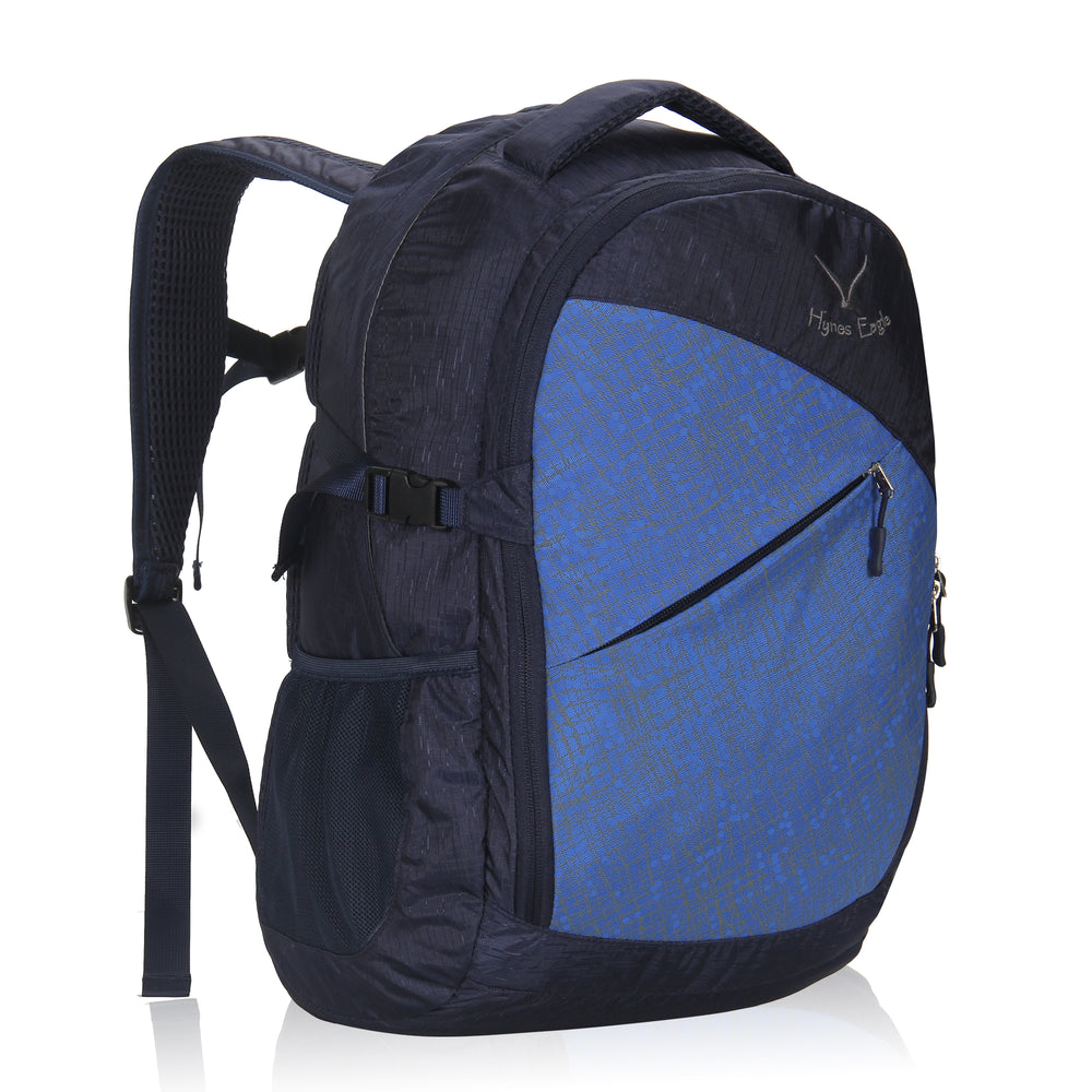 Lightweight Carry On Sports Backpack 25L