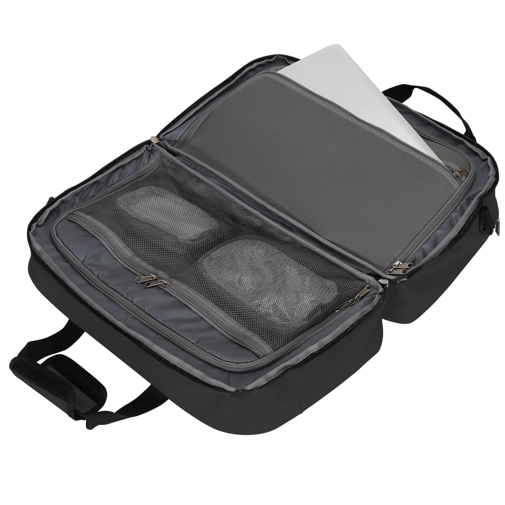 Travel Accessories Overnight Weekender Bag 36L