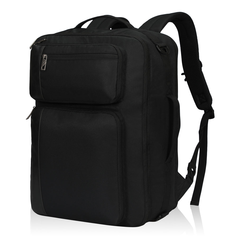 Travel Flight Approved Carry on Backpack