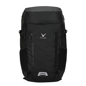 Everyday Backpack Waterproof Reflective Outdoor Bike Backpack 32L