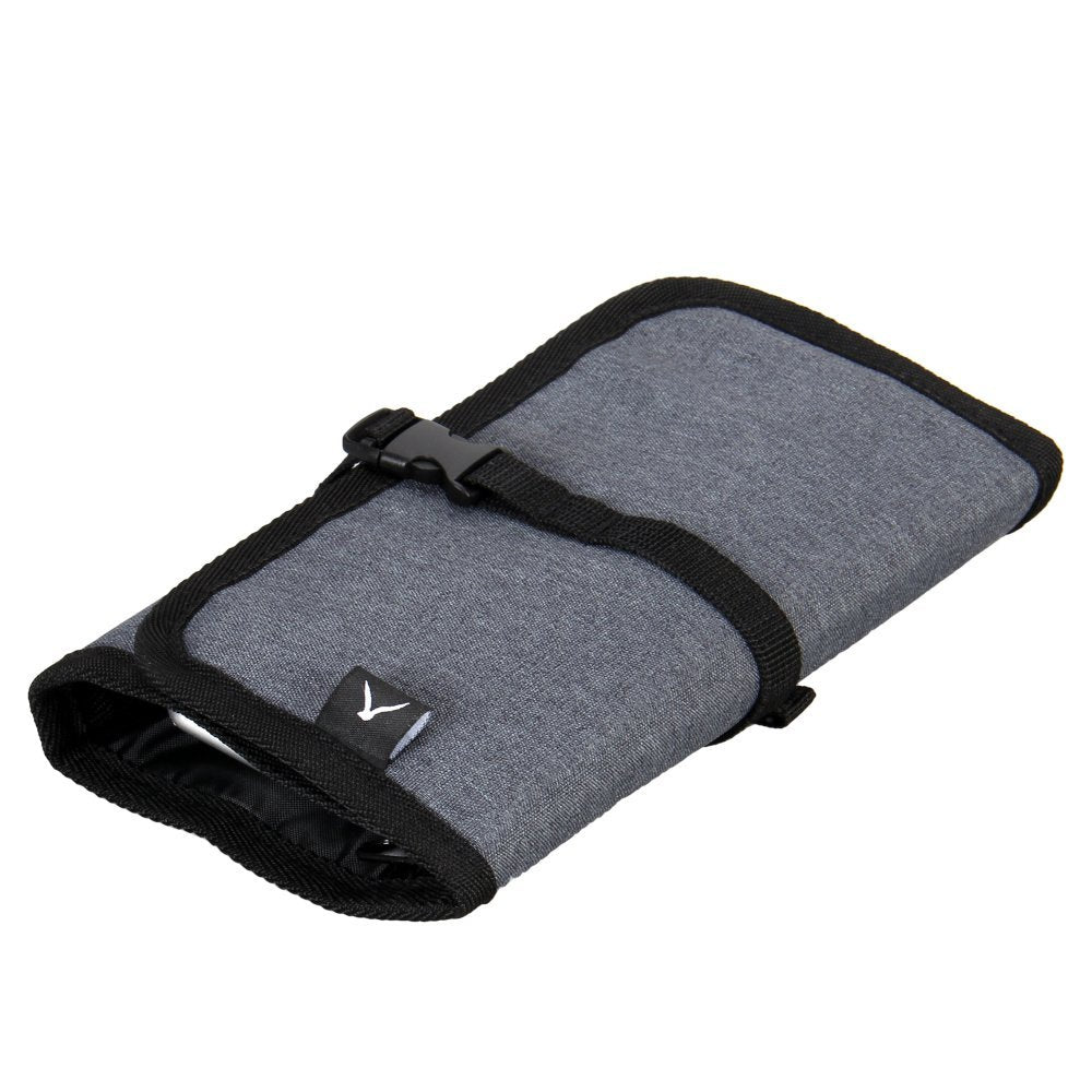 Portable Universal Travel Accessories Electronic Organizer