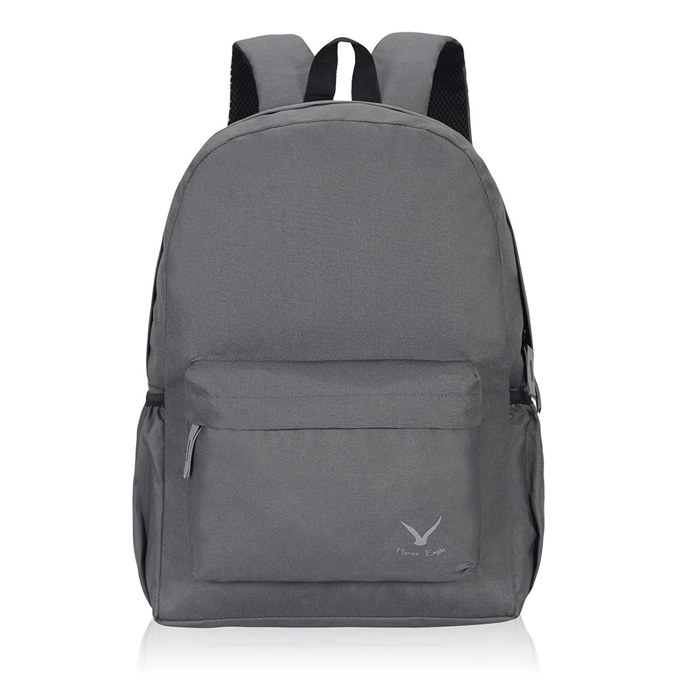 School Backpack Lightweight Back to School Daypack