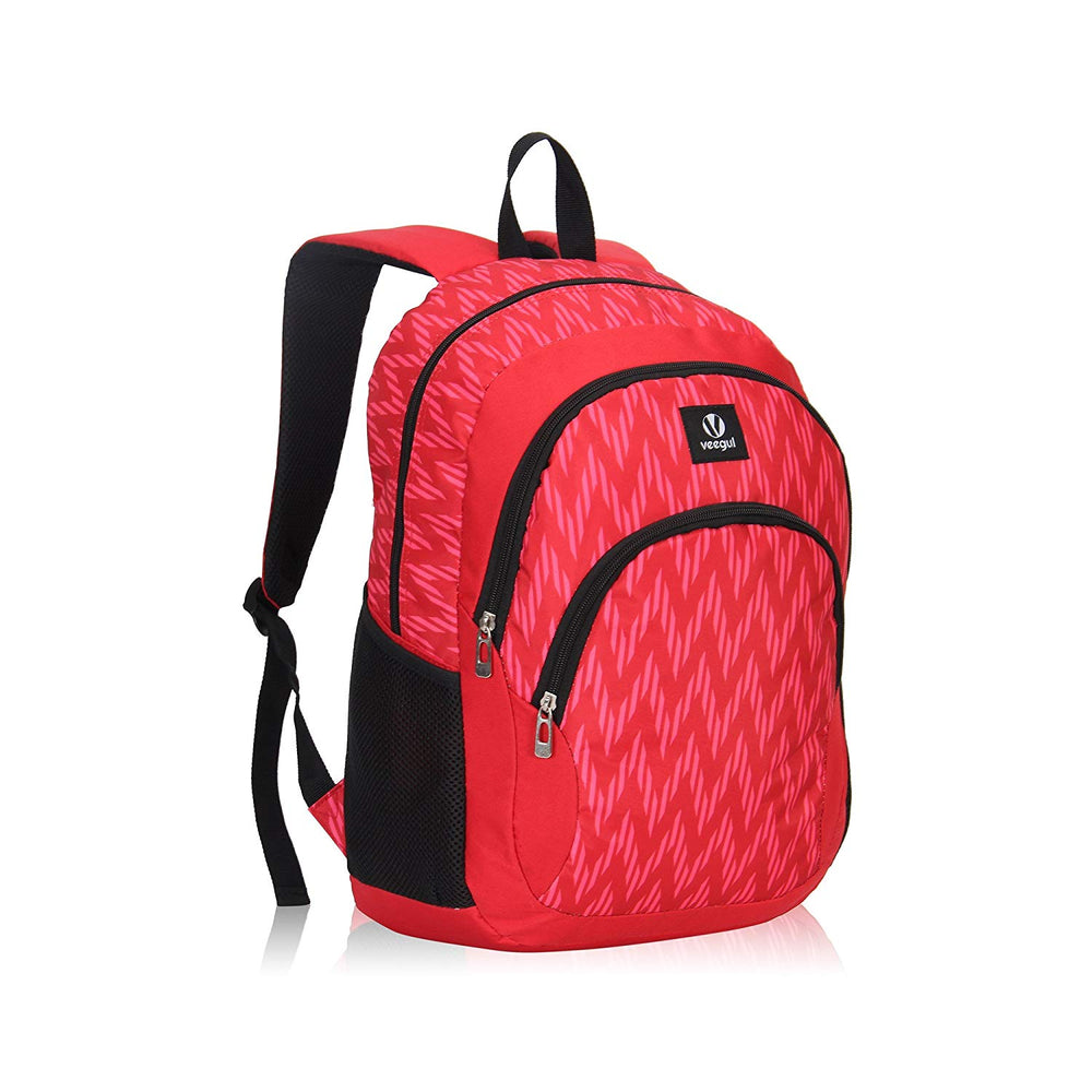 Kids Study Schoolbags Back to School Backpack