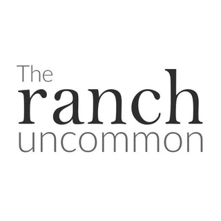 The Ranch Uncommon