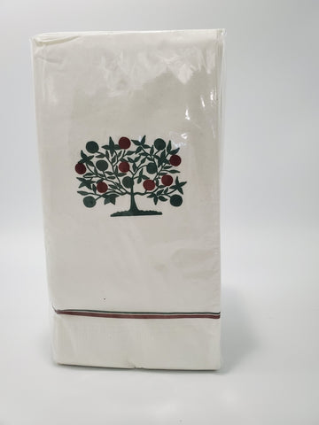 AF - Tree of Life Napkins