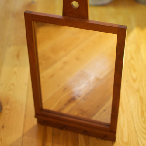 Reproduction Furniture: Mirror