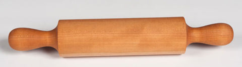 Wooden Traditional Rolling Pin