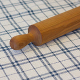 Traditional Rolling Pin