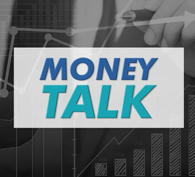 Money Talk - October 28, 2018