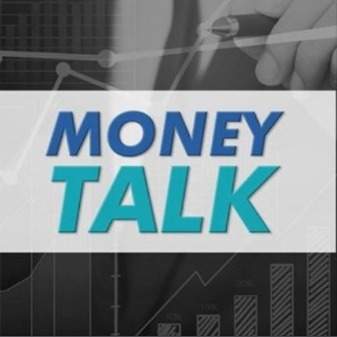 Money Talk - November 11, 2018