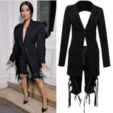 CARDI HIGH QUALITY 2 PIECE