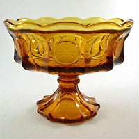 amber compote