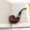 Mauro Series Two 314 Smoking Pipe
